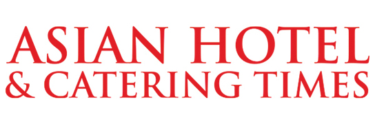 Asian Hotel and Catering Times