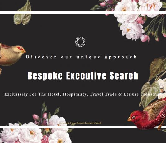 Bestoke Executive Search