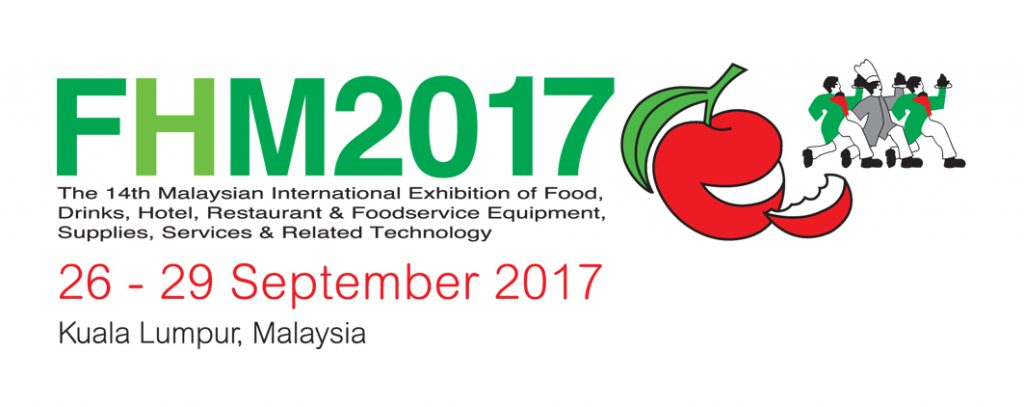 Malaysia food and beverage industry