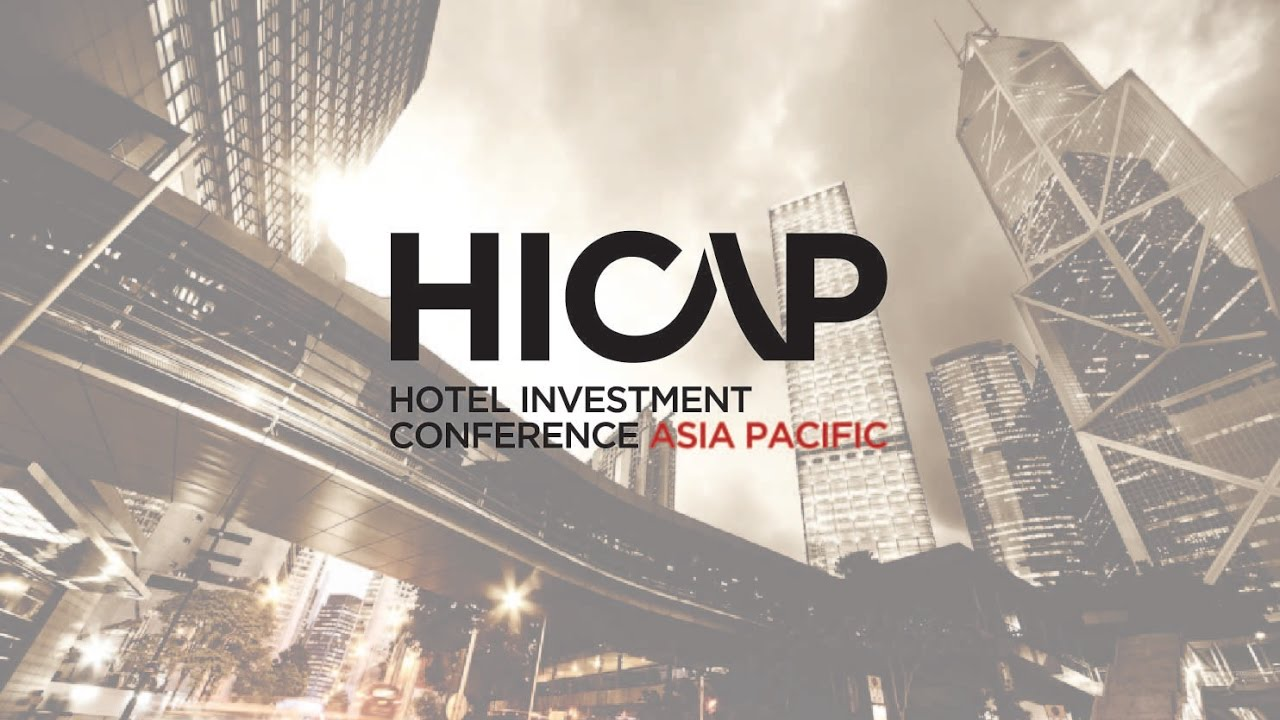 hicap 2017 - asian hotel & catering times