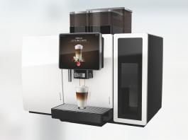 Franke Coffee Systems
