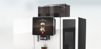 Franke Coffee Systems