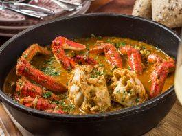 Rustico-Juicy-Spider-Crab-Rice