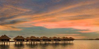 malaysia-avani-sepang-Sunset