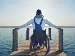 Accessibility_amadeus