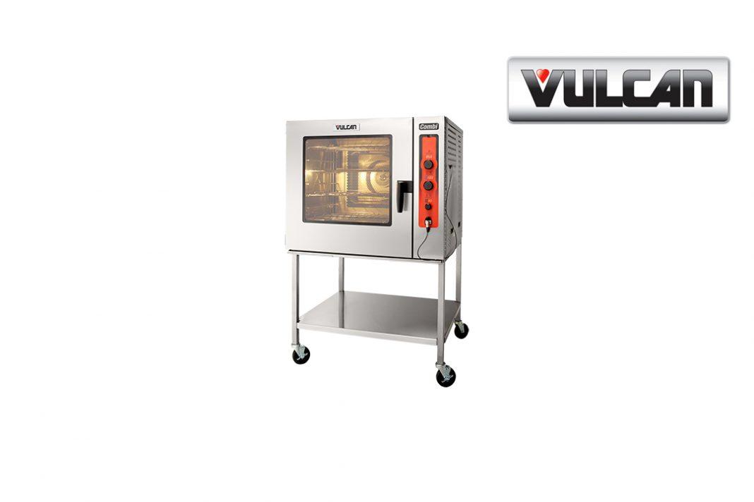 Vulcan ABC7-P