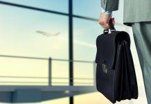 corporate-travel