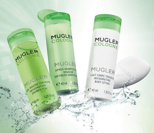 2-GM-Mugler-Paradoxe