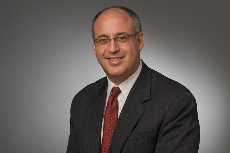 Robert E. Braun