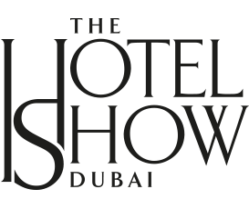 The Hotel Show Dubai 2018 - Asian Hotel & Catering Times