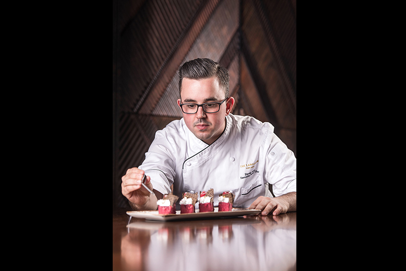 Pastry-Chef-David-Puig