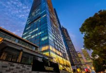 four-seasons-hotel-pudong