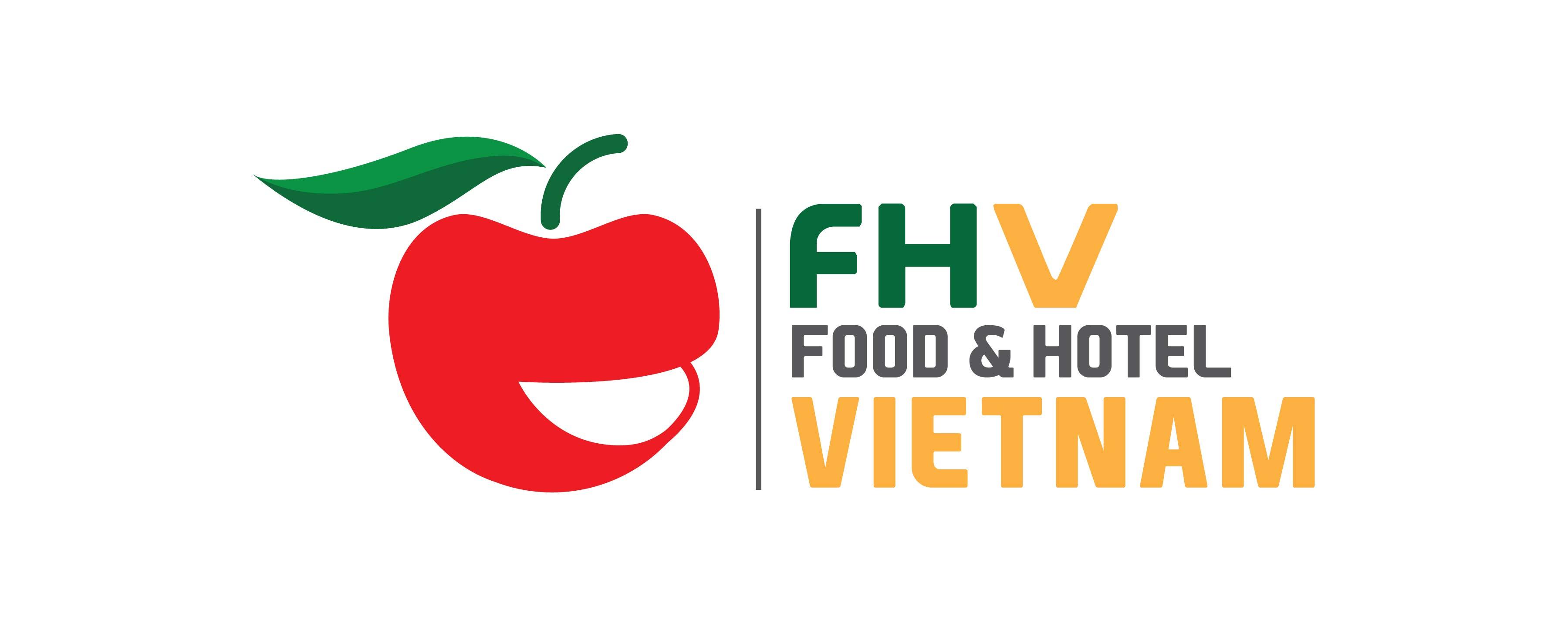 FHV-VIETNAM-01