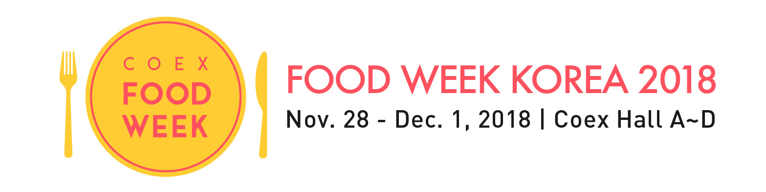 koreafoodweek