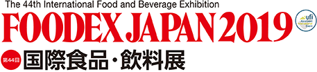 foodex-japan-2019