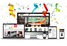Bravilor_website