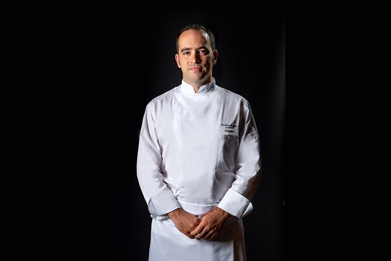 Chef-Alvaro-Roa
