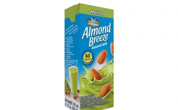 almond-breeze