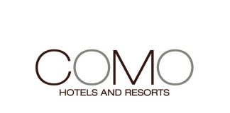 COMO-Hotels-Resorts