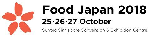foodjapan2018