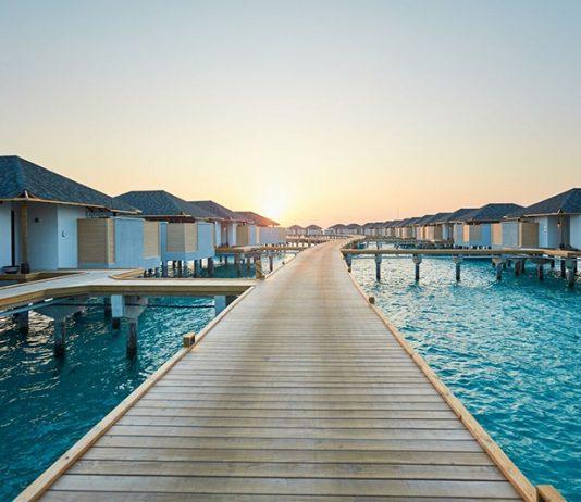 Amari-Havodda-Maldives