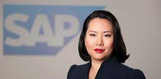SAP-Indochina