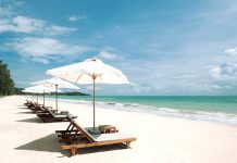 Layana-Beach