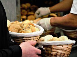 pastry-bread