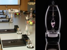 bottled-water-quarts