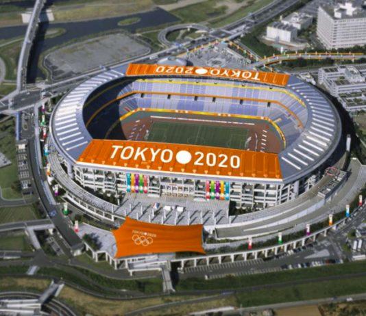 Summer-Olympics-Tokyo