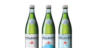 Pellegrino-Bottles