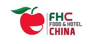 FHC-China-2019