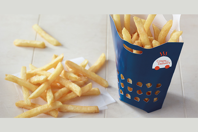 Lambweston-Crispy-Fries