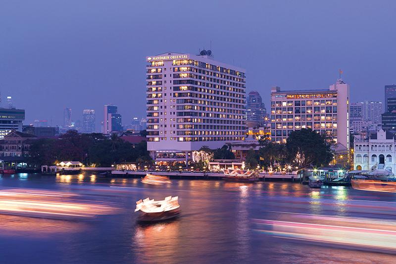 MO-Bangkok