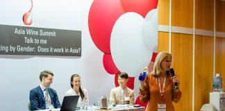 Asia-Wine-Summit
