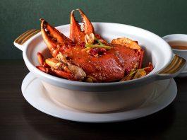 braised-crab