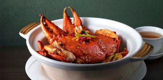 braised-crab