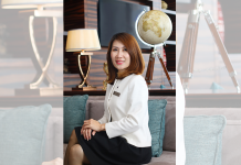 Joyce-Wong