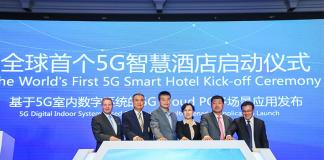 5g-smart-hotel