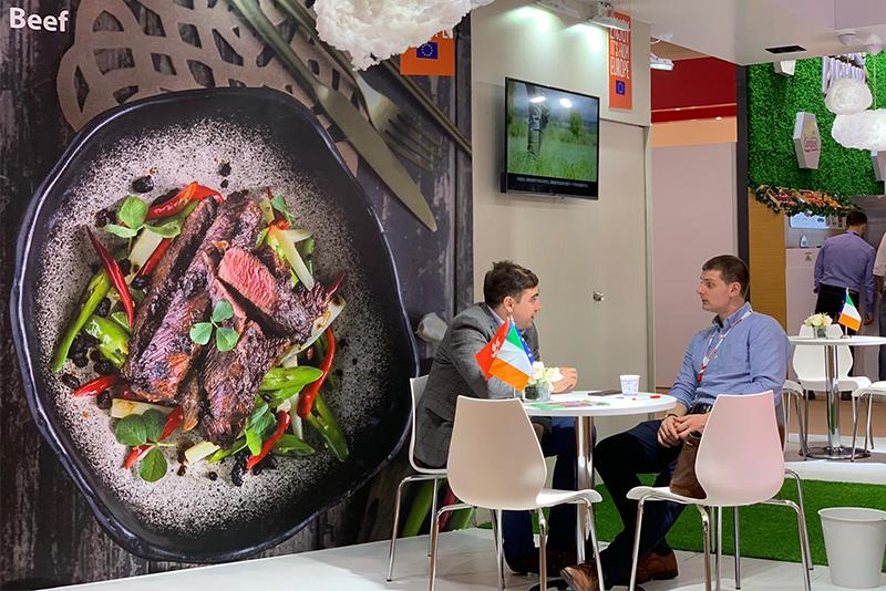 Beef-Lamb-Hofex-2019