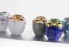 Tarquinia-Vases