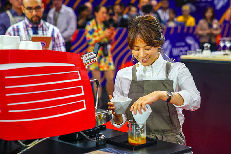 Jooyeon-Jeon-Asian-Barista