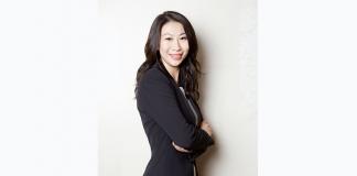Janet-Chan-Shinta-Mani