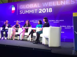 Global-wellness-summit