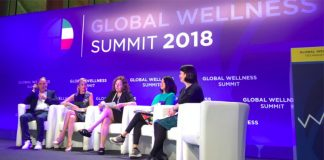 Global-wellness-summit