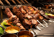 Churrasco-gastronomic-Carousel-Royal-Plaza-on-Scotts