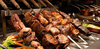 Churrasco-gastronomic-Carousel-Royal-Plaza-on-Scotts