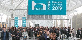 Host-Milano-2019