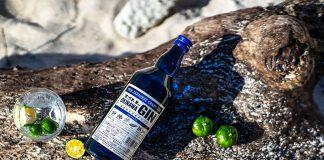 Okinawa-Gin