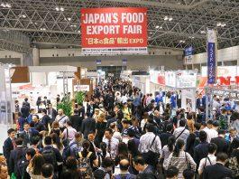 Japan-Food-Fair-1
